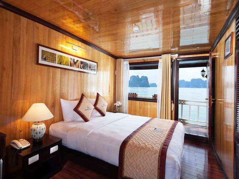 garden-bay-luxury-cruise-rooms-4