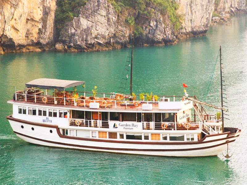 halong-garden-bay-premium-cruise