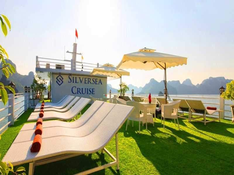 halong-bay-silversea-cruise-005